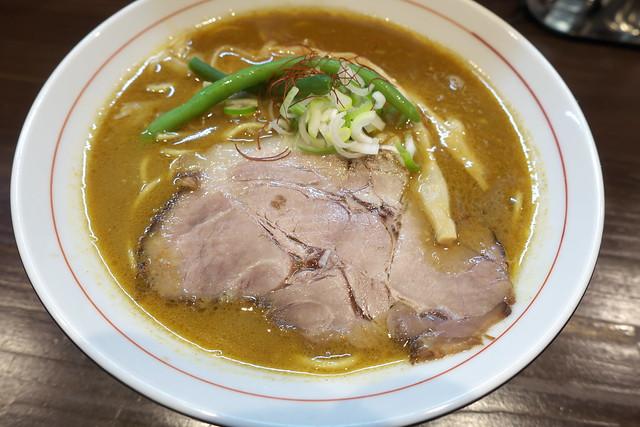 切田製麺 5回目_02