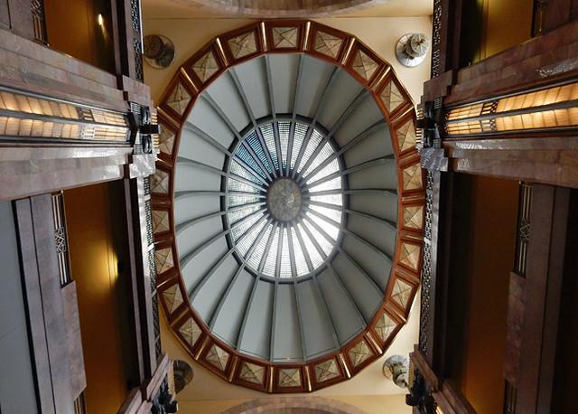 interior-dome-bellas-artes