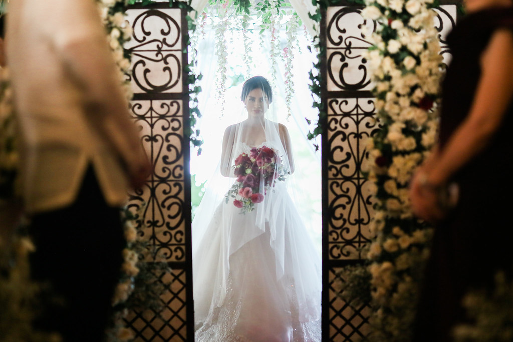 Manila Wedding photographer20170311_0046