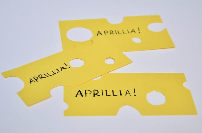 aprilli_3