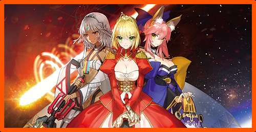 Fate_Extella_Switch_01