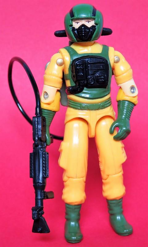 1985 G.I.Joe team  34033269626_2117fb3430_c