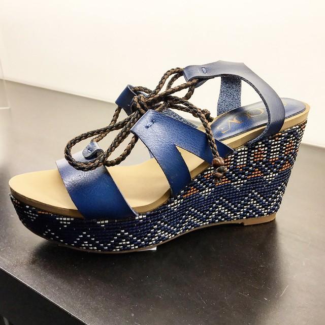 M4D3 Shoes (24)