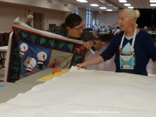 Grand Strand Quilters 3