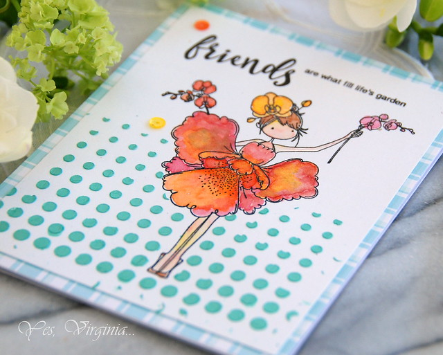 friends (2)