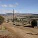 Lesotho - Maseru Mazenod Reservoir Pipelines&Villages - John Hogg - 090624 (22)