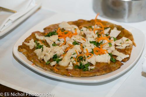Chinese Food Yelp San Jose