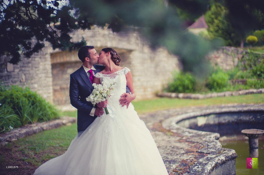 Julie & Alexandre