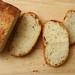 rustic bread 12