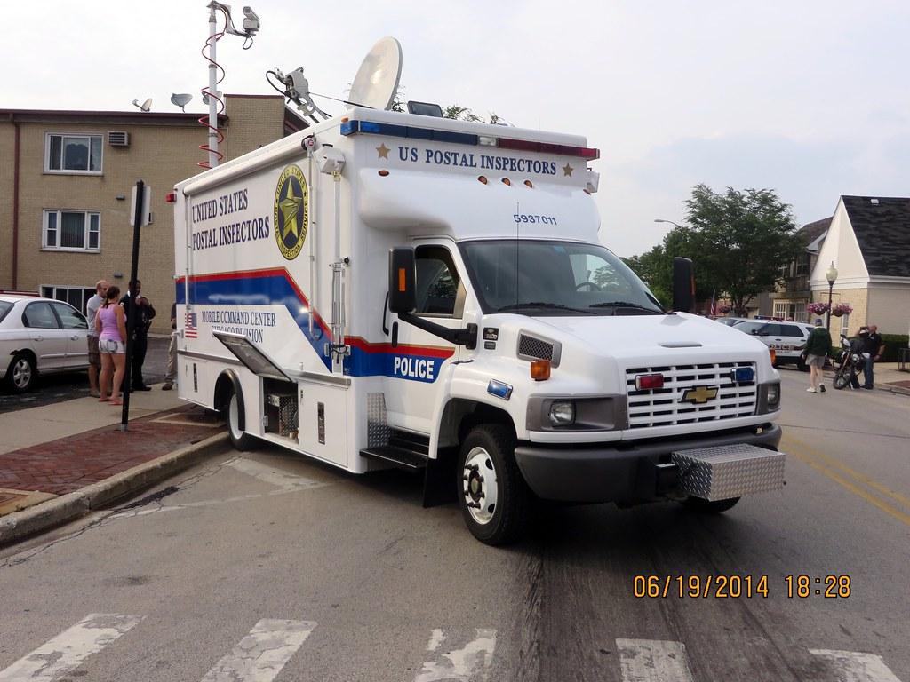 Post Office Jobs In Staten Island