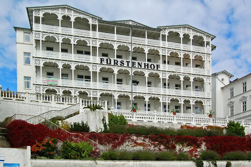 Hotels Pensionen Nahe Koesching