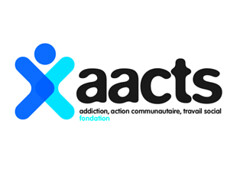 logo AACTS PNG 314 x 235 pxls | by IDPC