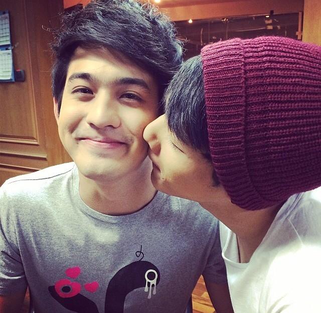Asian Hottie 905  Gay Friendship  Flickr-6027