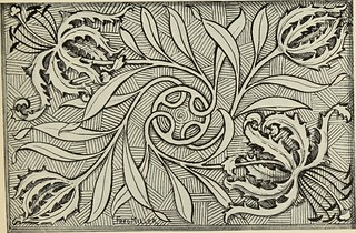 "Image from page 58 of ""Art crafts for amateurs"" (1901) 