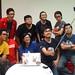 Webmaker Mentor Training @ Jakarta - Day 1