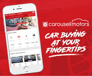 How to Buy a Used Car in Singapore from a Direct Owner (Part 2)