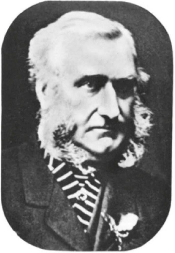 henry-allsopp-square