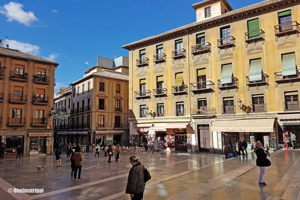 20170319-Unelmatrippi-Granada-20170111-124409