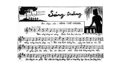 sangtrang01