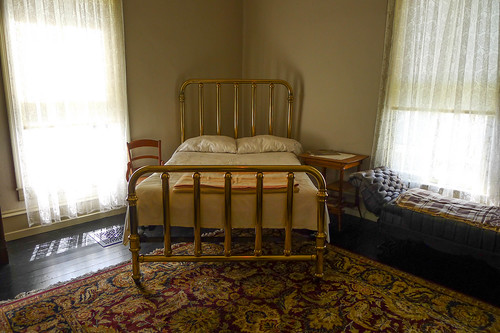Old Kentucky Home Tour-044