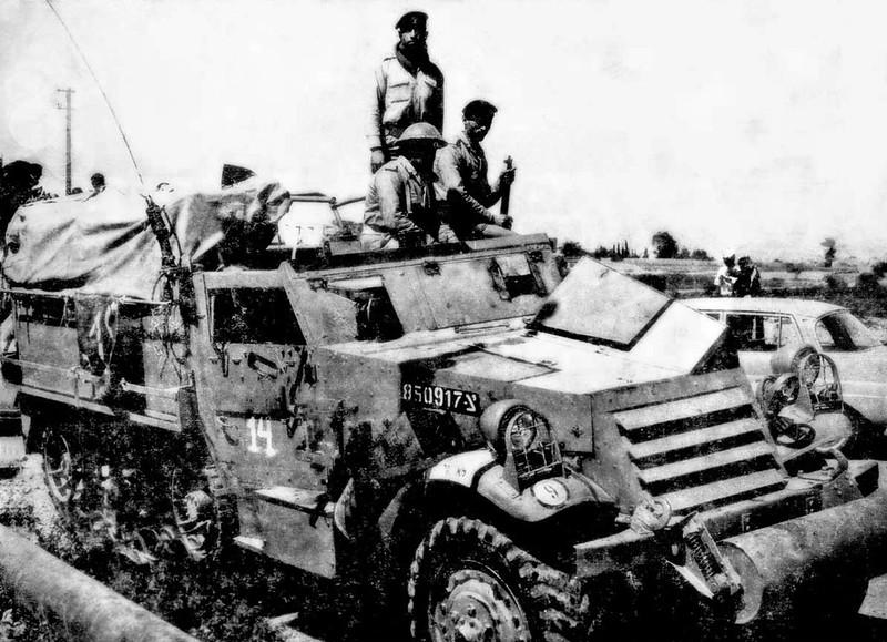 M3-halftrack-karame-19680321-wmc-1