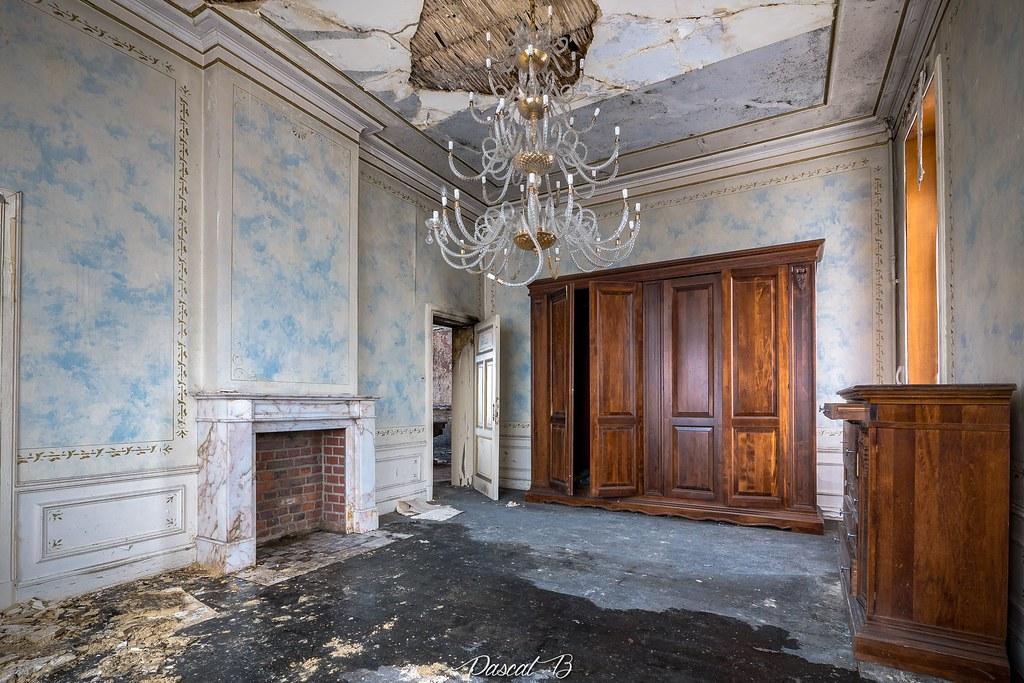 Villa Gorenje 33244281535_99a5db2505_b