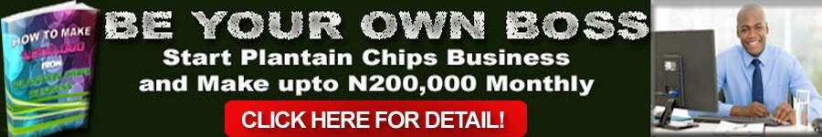 Plantain-chips-business-banner-1