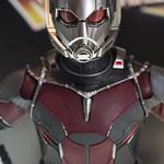 Marvel_Ex_02-72