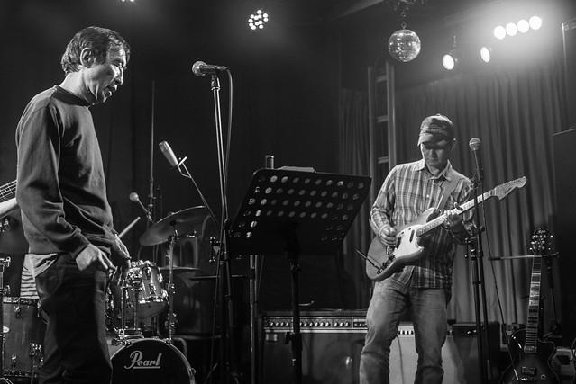 East Blues Jam at 御苑サウンド, Tokyo, 21 Apr 2017 -00026