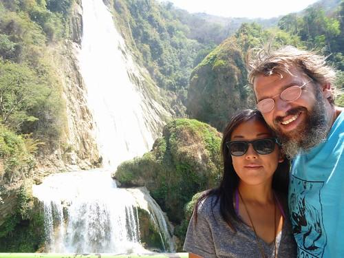 18 Cataratas del Chiflon (22)