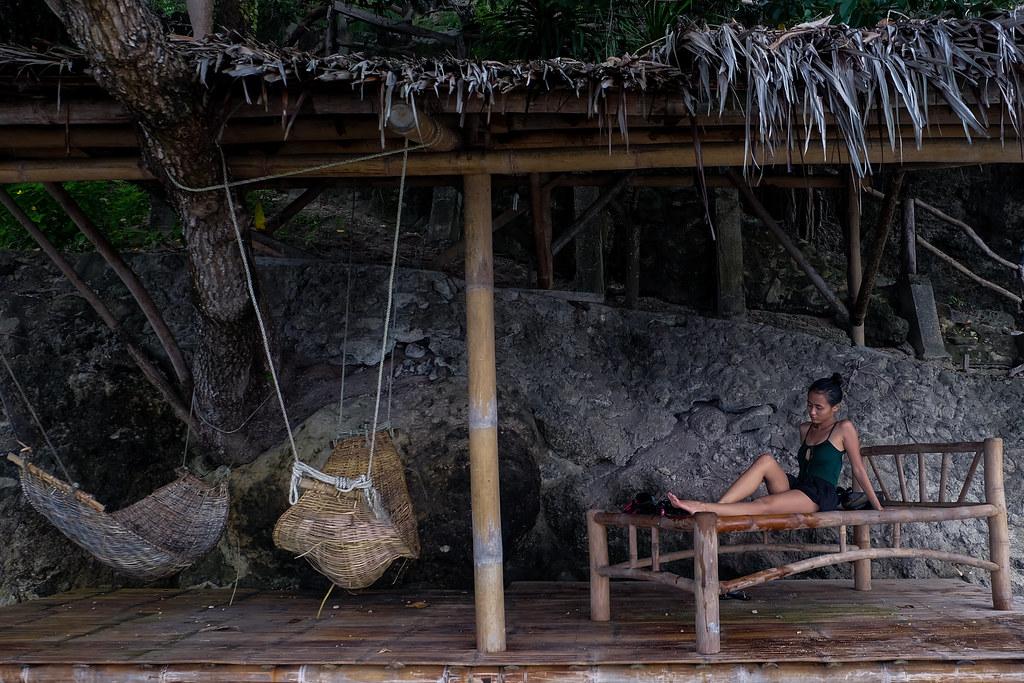 Fantasy Lodge, Samboan, Cebu-21