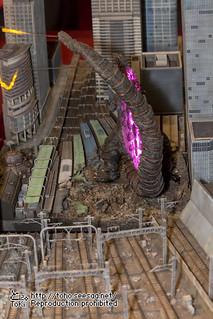 Shin_Godzilla_Diorama_Exhibition-72