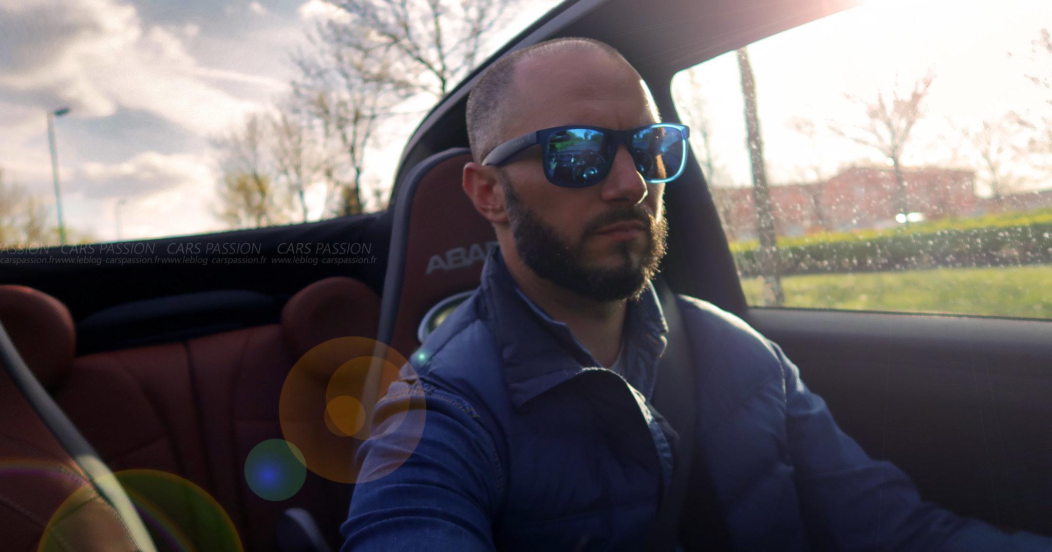 Abarth-595-Cabriolet-turismo-2016-(23)