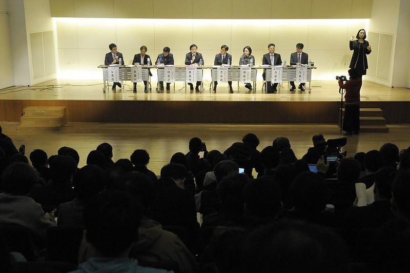 SW20170322_토론회_복지노동공공성강화를위한대선후보초청토론회 (1)