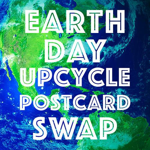 earthdayswap
