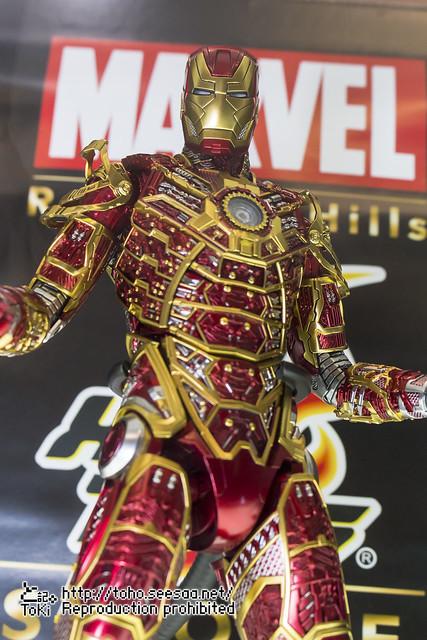 Marvel_Ex_02-65