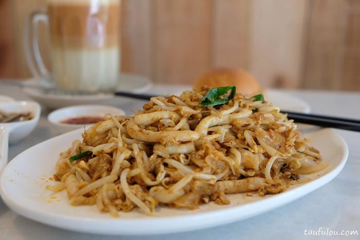 Bai Wei Cuisine (11)