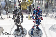 Marvel_Ex_02-200