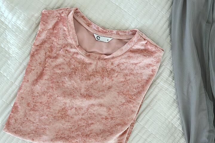 spring_shirt2