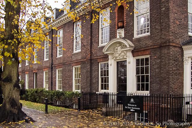 state apartments kensington palace london flickr photo sharing. Black Bedroom Furniture Sets. Home Design Ideas