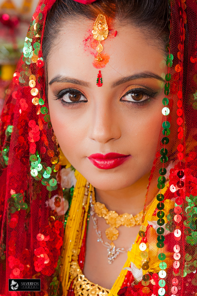 New Bride Woman 41