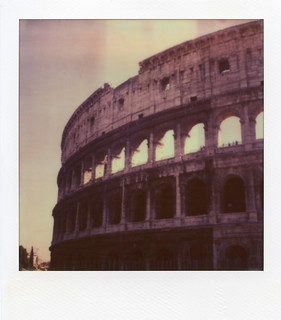 Rome, 2013 | by daveotuttle