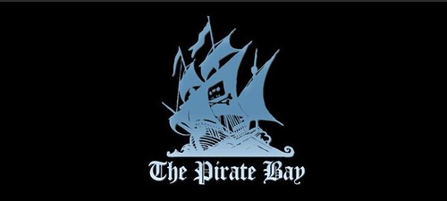 The Pirate Bay | by n.bhupinder
