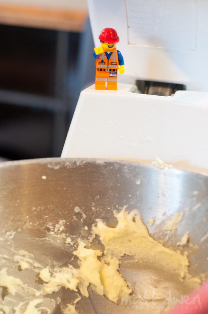 Lego Birthday Cake Malaysia
