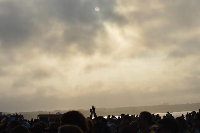 Newport Folk Festival 2014
