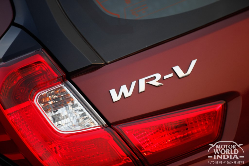 Honda-WRV-Logo