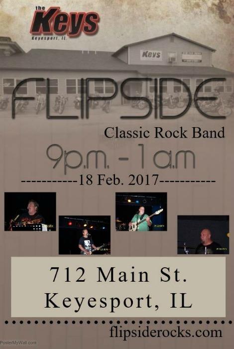 Flipside 2-18-17
