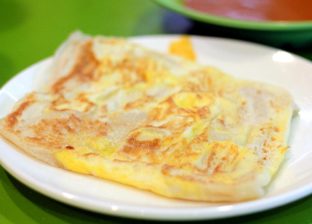 thohirah-cafeela-restaurant