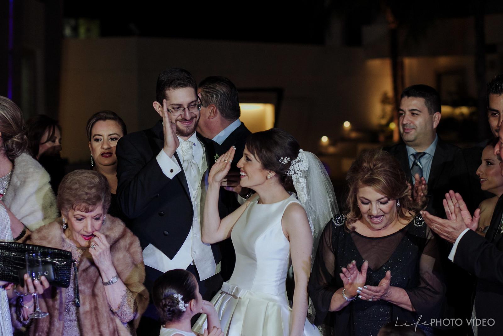 Wedding_Photographer_Guanajuato_047