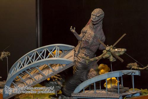 Shin_Godzilla_Diorama_Exhibition-131